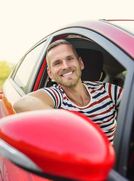 prawo jazdy bielsko kierowca